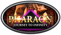 Pharaoh: Journey to Infinity